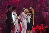 Unser Song für Dänemark - Sendung - Elaiza-3021.jpg