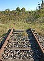 Unterbrechung Bahnlinie LB-Markgröningen.jpg