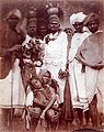 Untitled (Ceylon) 5, by Julia Margaret Cameron.jpg