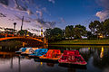 Unused Paddle Boats HDR (8271527229).jpg