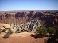 Upheaval Dome Canyonlands.jpg
