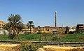 Upper Egypt R05.jpg