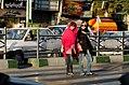 Uptown Girls (3) (8020785216).jpg