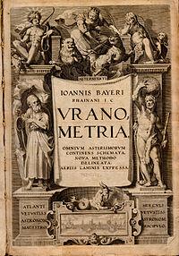 Uranometria titlepage.jpg