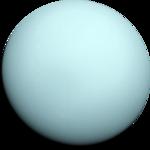 Uranus2-transparent.png
