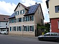 Urbanstraße 29 Schorndorf.jpg