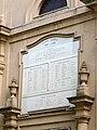 Urbe-chiesa san giacomo-facciata-particolare.jpg