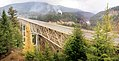 Us-id-boundary-moyie-bridge.jpg