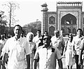 Us-vice-president-george-h-w-bushs-visit-to-india1984 11814683425 o.jpg