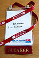 Us reisemitbringsel wikimania badge 23.07.2012 13-36-32.jpg