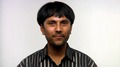 User Rajeshpandey-df300b.tif