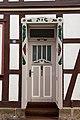 Uslar - Pastorenstraße 18 (MGK18430).jpg