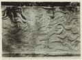 Utgrävningar i Teotihuacan (1932) - SMVK - 0307.f.0092.tif
