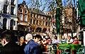 Utrecht, Netherlands 2003 (19842019).jpg