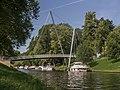 Utrecht, de Sint Martinusbrug foto10 2015-08-06 15.55.jpg
