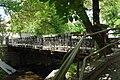Uzupio-tiltas.jpg