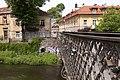 Uzupis, Vilnius, Lithuania (27018210054).jpg