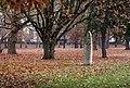 Várpark, Sárvár - IMG 0071 - Flickr - jns001.jpg