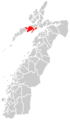Vågan kart.png