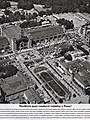 Výstaviště Praha 1939.jpg