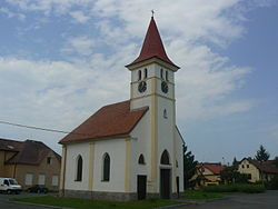 Věšín - kaple.jpg