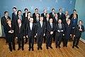V.Dombrovskis un Eiropas valstu līderu kopbilde (8261483302).jpg