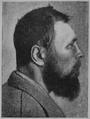 V.M. Doroshevich-Sakhalin. Part I. Types of prisoners-13.png