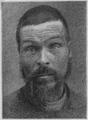 V.M. Doroshevich-Sakhalin. Part I. Types of prisoners-35.png