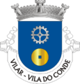 VCD-vilar.png