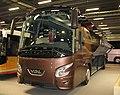 VDL Futura FHD2 129-410 - Transexpo 2011 (3).jpg