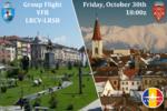VFR Group Banner Craiova-Sibiu.png