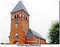 VINDERUP kirke (Holstebro) 1.JPG
