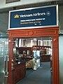 VNA Business Lounge Noi Bai.jpg