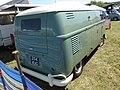 VW T1 Van (1957) (36053594532).jpg
