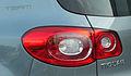 VW Tiguan TEAM Heckleuchte 20100901.jpg