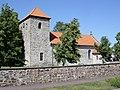 Vahldorf Kirche (1).jpg