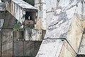 Vaillancourt Fountain (36446098310).jpg