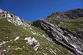 Val-d'Isère 5.jpg