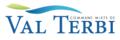 Val Terbi logo.png