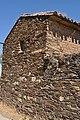 Valdelacasa del Tajo - 032 (30075377144).jpg