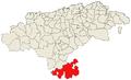 Valderredible Cantabria.png