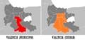 Valencia Municipio y Ciudad.png
