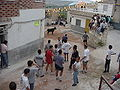 Valentin-Vacas1.JPG