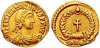 Valentinianus III tremissis 631581.jpg