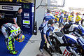 Valentino Rossi 2010 French GP.jpg
