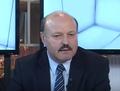 Valeriu Ghilețchi (2015-11-20).png