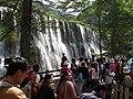 Vallée-de-Jiuzhaigou.jpg