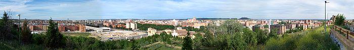 Valladolid banner.jpg