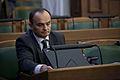 Valsts prezidenta vēlēšanas Saeimā (5788952479).jpg