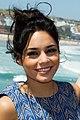 Vanessa Hudgens Bondi Beach 4.jpg